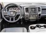 2018 Ram 1500 Crew Cab 4x4, Pickup #4725 - photo 8