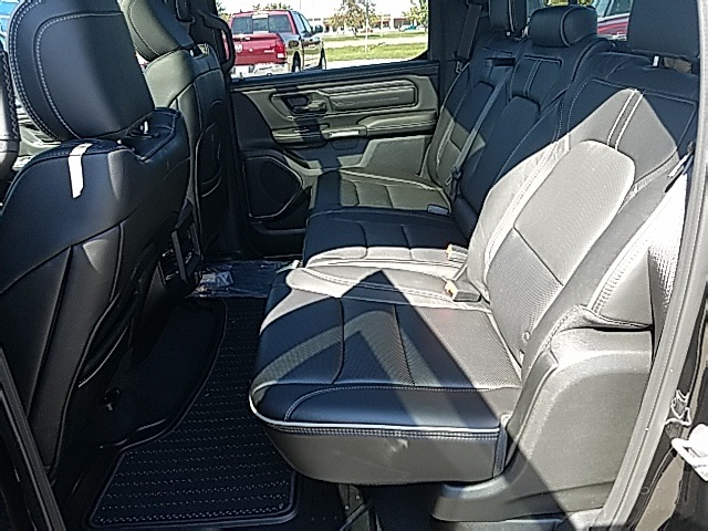 2019 Ram 1500 Crew Cab 4x4,  Pickup #R19015 - photo 10