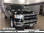2019 Ram 1500 Crew Cab 4x4,  Pickup #R19035 - photo 1