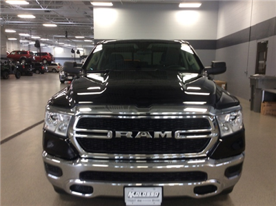 2019 Ram 1500 Quad Cab 4x4,  Pickup #R19036 - photo 3