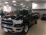 2019 Ram 1500 Quad Cab 4x4,  Pickup #R19036 - photo 4
