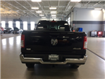 2019 Ram 1500 Quad Cab 4x4,  Pickup #R19036 - photo 7