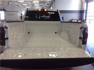 2019 Ram 1500 Quad Cab 4x4,  Pickup #R19042 - photo 11