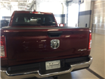 2019 Ram 1500 Crew Cab 4x4,  Pickup #R19047 - photo 7