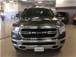 2019 Ram 1500 Quad Cab 4x4,  Pickup #R19061 - photo 3