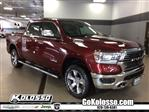 2019 Ram 1500 Crew Cab 4x4,  Pickup #R19088 - photo 1