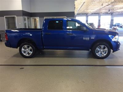 2019 Ram 1500 Crew Cab 4x4,  Pickup #R19093 - photo 8