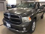 2019 Ram 1500 Crew Cab 4x4,  Pickup #R19101 - photo 4