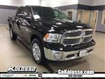 2019 Ram 1500 Crew Cab 4x4,  Pickup #R19104 - photo 1