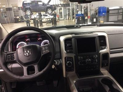 2019 Ram 1500 Crew Cab 4x4,  Pickup #R19105 - photo 11