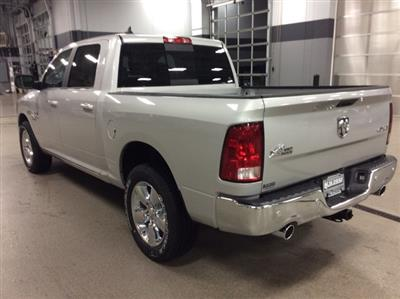 2019 Ram 1500 Crew Cab 4x4,  Pickup #R19105 - photo 6
