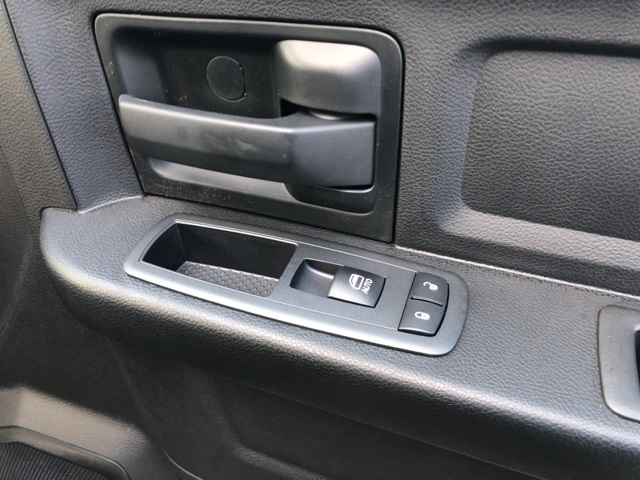 2019 Ram 1500 Crew Cab 4x4,  Pickup #R19117 - photo 22
