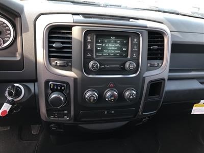 2019 Ram 1500 Crew Cab 4x4,  Pickup #R19117 - photo 13
