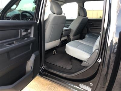 2019 Ram 1500 Crew Cab 4x4,  Pickup #R19117 - photo 16