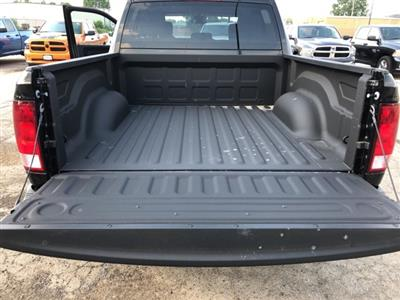 2019 Ram 1500 Crew Cab 4x4,  Pickup #R19117 - photo 19