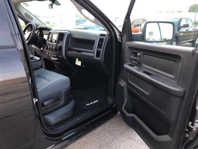 2019 Ram 1500 Crew Cab 4x4,  Pickup #R19117 - photo 21