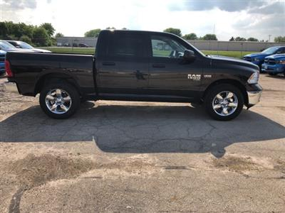 2019 Ram 1500 Crew Cab 4x4,  Pickup #R19117 - photo 8