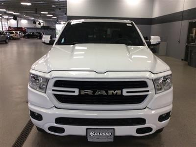 2019 Ram 1500 Crew Cab 4x4,  Pickup #R19131 - photo 3