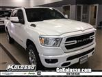 2019 Ram 1500 Crew Cab 4x4,  Pickup #R19131 - photo 1