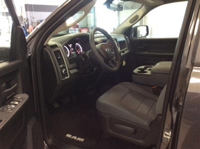 2019 Ram 1500 Crew Cab 4x4,  Pickup #R19137 - photo 12