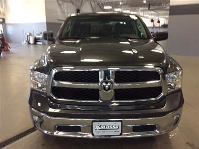 2019 Ram 1500 Crew Cab 4x4,  Pickup #R19137 - photo 3