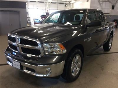 2019 Ram 1500 Crew Cab 4x4,  Pickup #R19137 - photo 4