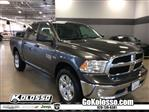 2019 Ram 1500 Crew Cab 4x4,  Pickup #R19137 - photo 1