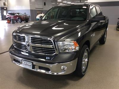 2019 Ram 1500 Crew Cab 4x4,  Pickup #R19140 - photo 4
