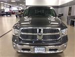 2019 Ram 1500 Crew Cab 4x4,  Pickup #R19140 - photo 3
