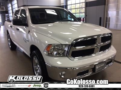 2019 Ram 1500 Crew Cab 4x4,  Pickup #R19143 - photo 1