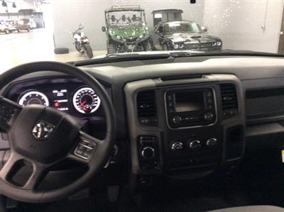 2019 Ram 1500 Crew Cab 4x4,  Pickup #R19143 - photo 11