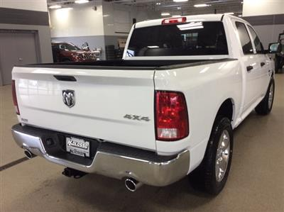 2019 Ram 1500 Crew Cab 4x4,  Pickup #R19143 - photo 2
