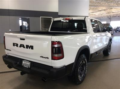 2019 Ram 1500 Crew Cab 4x4,  Pickup #R19146 - photo 2