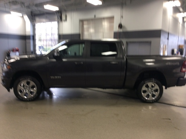 2019 Ram 1500 Crew Cab 4x4,  Pickup #R19154 - photo 5