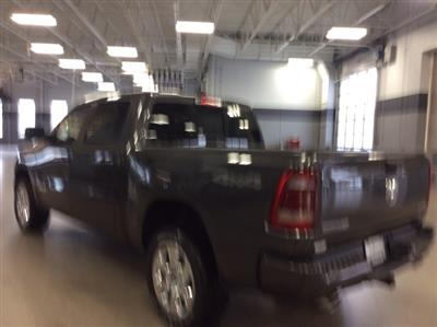 2019 Ram 1500 Crew Cab 4x4,  Pickup #R19154 - photo 6