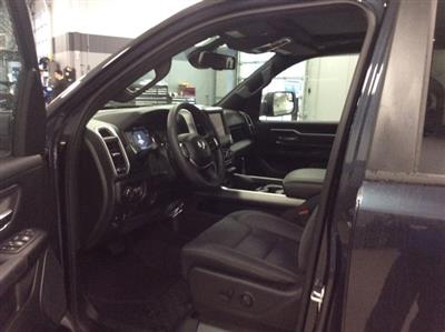 2019 Ram 1500 Crew Cab 4x4,  Pickup #R19164 - photo 12