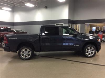 2019 Ram 1500 Crew Cab 4x4,  Pickup #R19164 - photo 8