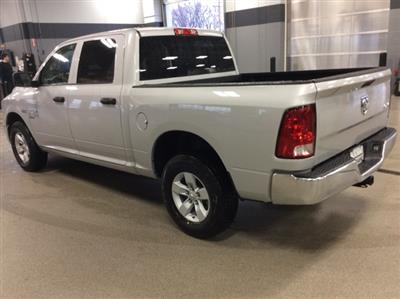 2019 Ram 1500 Crew Cab 4x4,  Pickup #R19169 - photo 6