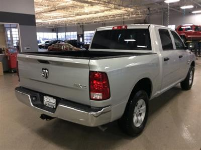 2019 Ram 1500 Crew Cab 4x4,  Pickup #R19169 - photo 2