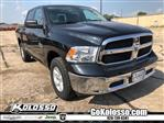 2019 Ram 1500 Crew Cab 4x4,  Pickup #R19172 - photo 1