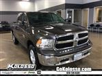 2019 Ram 1500 Quad Cab 4x4,  Pickup #R19176 - photo 1