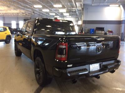 2019 Ram 1500 Crew Cab 4x4,  Pickup #R19177 - photo 2