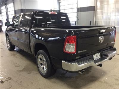 2019 Ram 1500 Crew Cab 4x4,  Pickup #R19180 - photo 6
