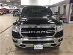 2019 Ram 1500 Crew Cab 4x4,  Pickup #R19180 - photo 3