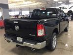 2019 Ram 1500 Crew Cab 4x4,  Pickup #R19180 - photo 2