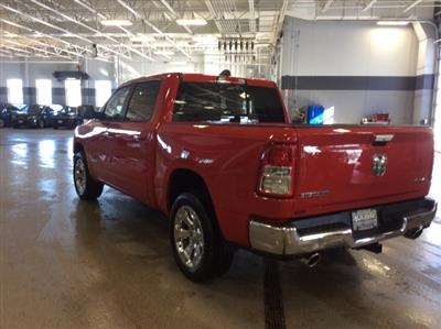 2019 Ram 1500 Crew Cab 4x4,  Pickup #R19182 - photo 6