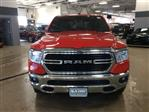 2019 Ram 1500 Crew Cab 4x4,  Pickup #R19182 - photo 3
