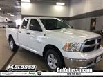 2019 Ram 1500 Quad Cab 4x4,  Pickup #R19189 - photo 1