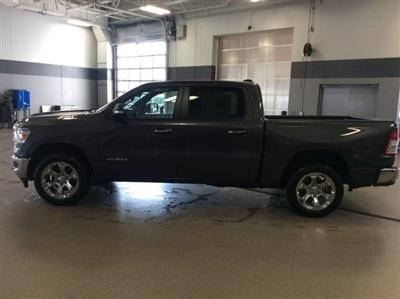 2019 Ram 1500 Crew Cab 4x4,  Pickup #R19192 - photo 5