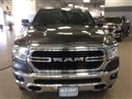 2019 Ram 1500 Crew Cab 4x4,  Pickup #R19192 - photo 3